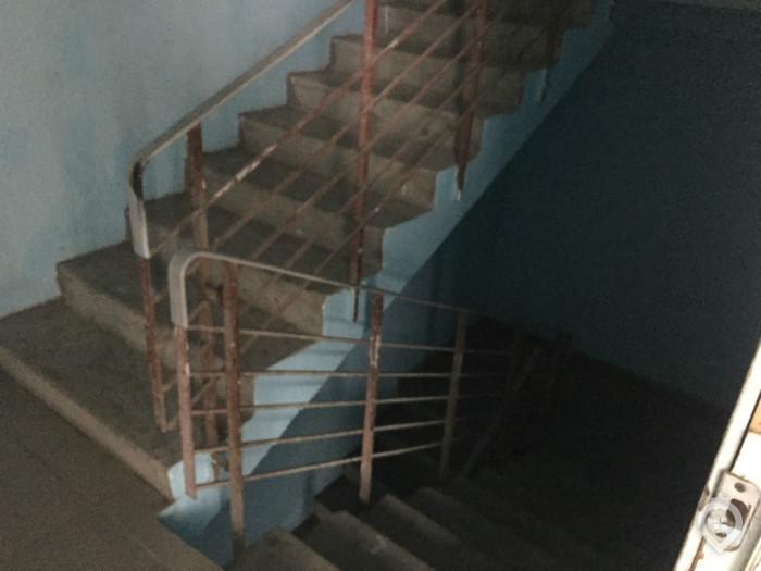 """ЖК """"Южный"""": обжитое место - Фото 33"""