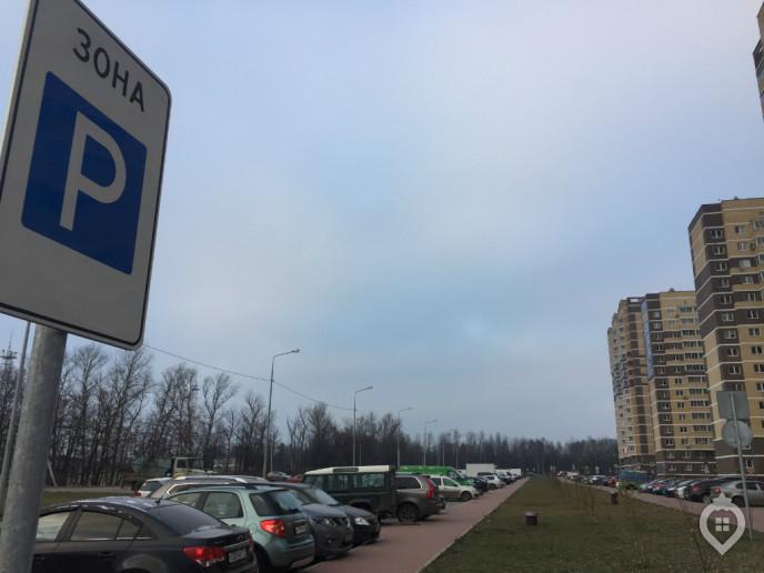 """ЖК """"Новое Пушкино"""": 44 дома на лесной опушке - Фото 23"""