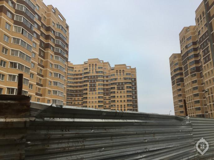 """ЖК """"Новое Пушкино"""": 44 дома на лесной опушке - Фото 41"""