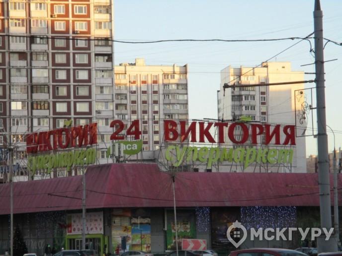 """""""Штат 18"""": стандарты элитного жилья переезжают за МКАД - Фото 17"""