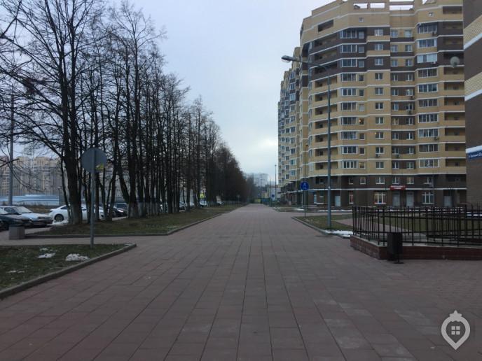"""ЖК """"Новое Пушкино"""": 44 дома на лесной опушке - Фото 17"""