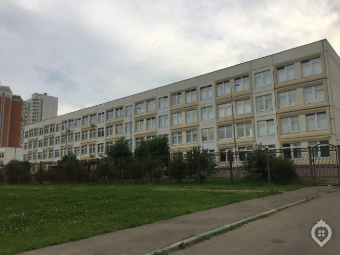 """ЖК """"Северный"""": дома средней высотности между Дмитровкой и лесопарком - Фото 87"""