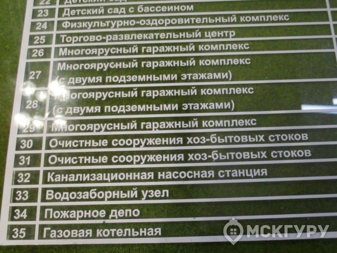 """""""Пироговская Ривьера"""": жизнь у большой воды в ближнем Подмосковье - Фото 24"""