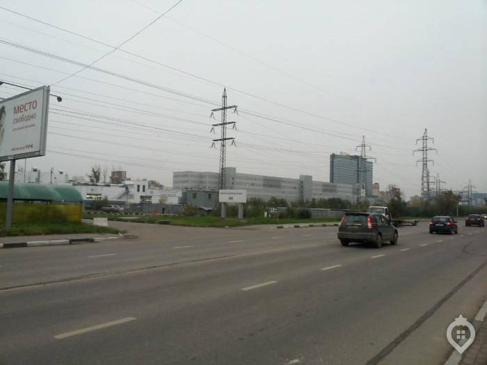 """ЖК """"Альфа Центавра"""": комфортное жилье недалеко от Москвы - Фото 4"""