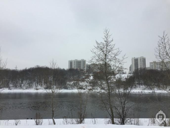 """ЖК """"Домашний"""": спальный район классический - Фото 73"""