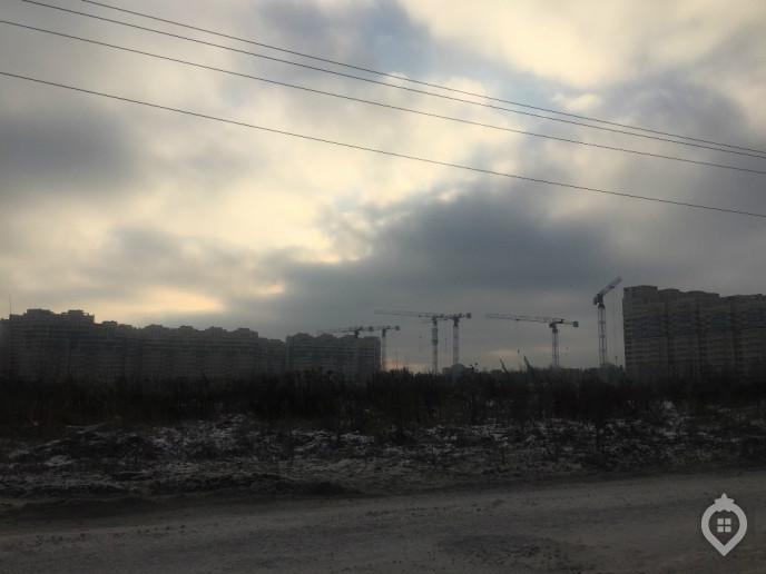 """ЖК """"Новое Пушкино"""": 44 дома на лесной опушке - Фото 37"""