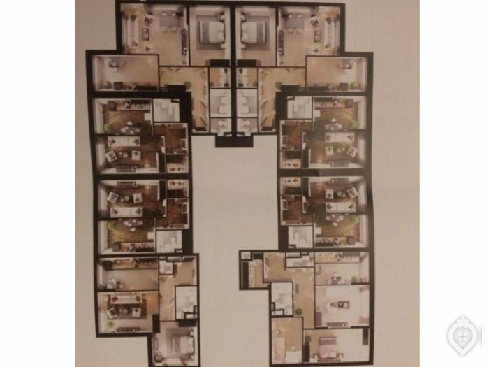 """ЖК """"Альфа Центавра"""": комфортное жилье недалеко от Москвы - Фото 18"""