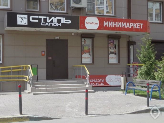 """ЖК """"Царицыно"""": стройка 10 лет спустя - Фото 11"""