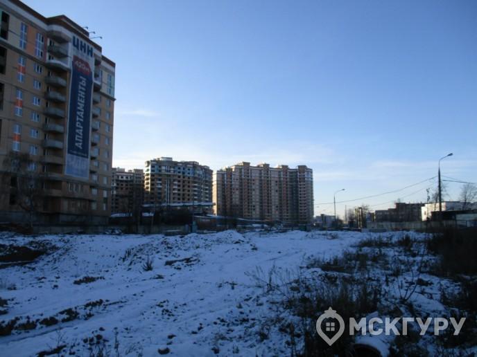 """""""Царицыно 2"""": цены снижаются, сроки сдачи затягиваются - Фото 9"""