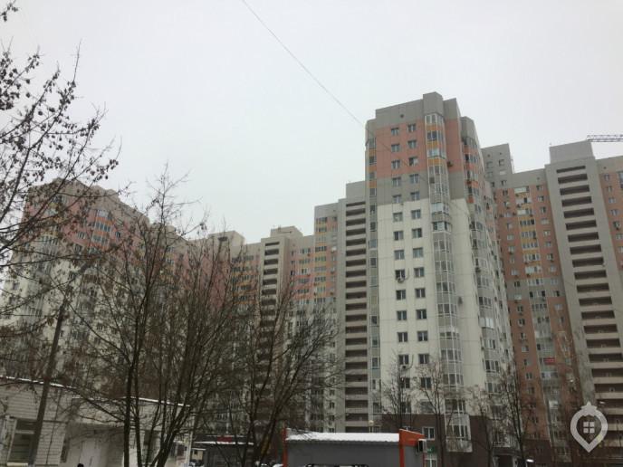 """ЖК """"Южный"""": обжитое место - Фото 9"""