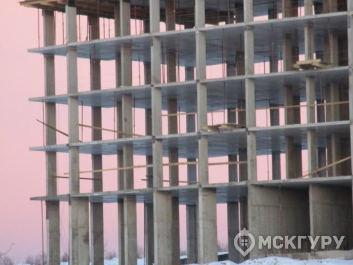 """""""Легенда"""": мечта о комфорте в Новой Москве - Фото 29"""