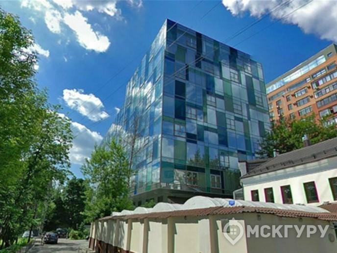 """""""Штат 18"""": стандарты элитного жилья переезжают за МКАД - Фото 1"""