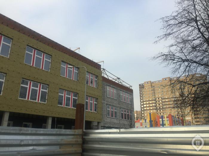 """ЖК """"Новое Пушкино"""": 44 дома на лесной опушке - Фото 48"""