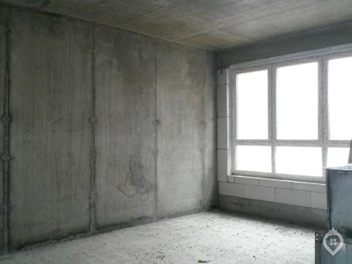 """ЖК """"Ривер Парк"""": противоречивое соседство - Фото 36"""