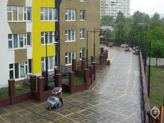 """ЖК """"Арт"""": жить в картине - Фото 33"""