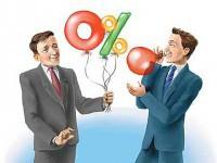 АИЖК повысит ипотечные ставки до 19.6% годовых