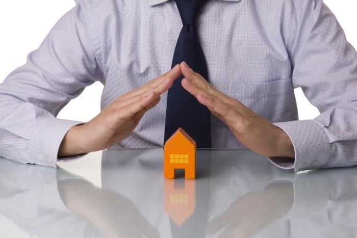 Аналитики говорят о стабилизации рынка ипотеки в стране
