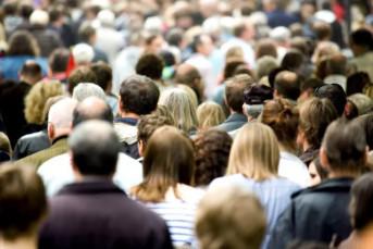 Аналитики посчитали, насколько увеличится плотность населения ВАО после реновации