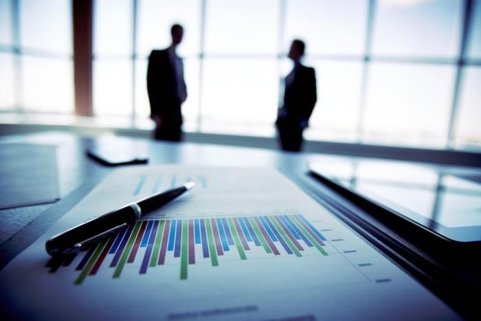Аналитики прогнозируют рост цен на московские новостройки класса премиум