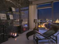 Апартаменты в Москве получат статус жилых помещений