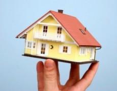 """Банк """"Зенит"""" предоставляет военную ипотеку на квартиры в ЖК """"Красногорск Парк"""""""