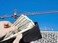 Банки будут контролировать средства на долевое строительство