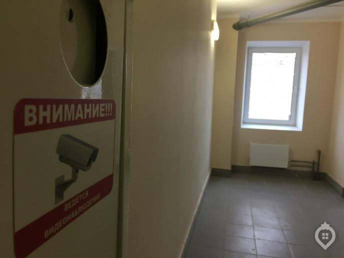 """ЖК """"Новое Пушкино"""": 44 дома на лесной опушке - Фото 36"""