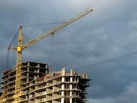 """Более полумиллиона """"квадратов"""" жилья построят в промзоне на Дмитровском шоссе"""