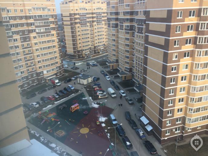 """ЖК """"Новое Пушкино"""": 44 дома на лесной опушке - Фото 22"""