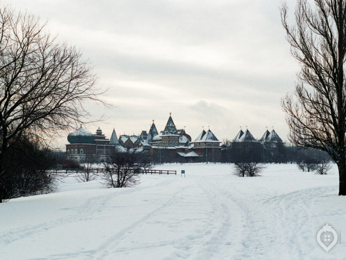 """ЖК """"Ривер Парк"""": противоречивое соседство - Фото 6"""