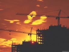 """Capital Group"" построит комплекс апартаментов ""ЛИЦА"""