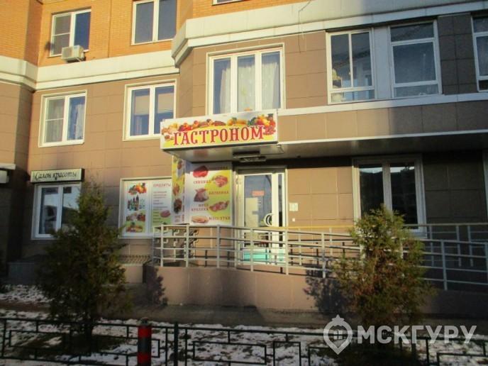 """""""Царицыно 2"""": цены снижаются, сроки сдачи затягиваются - Фото 43"""