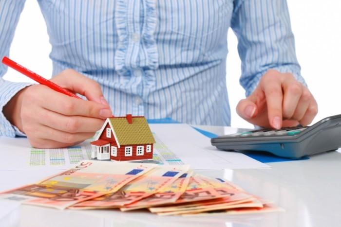 Цены на жилье в Котельниках и Люберцах не подросли из-за появления метро