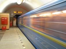 Через 2 года метрополитен может прийти в подмосковный Троицк