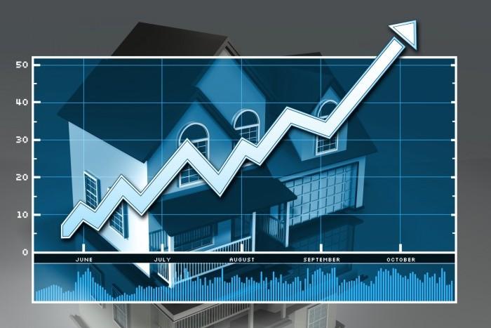 Четверть дорогостоящих новостроек Москвы в 2013 году приобретено в инвестиционных целых
