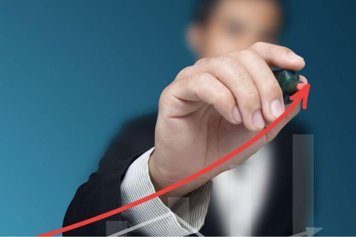 Число региональных покупателей на рынке подмосковных новостроек увеличилось