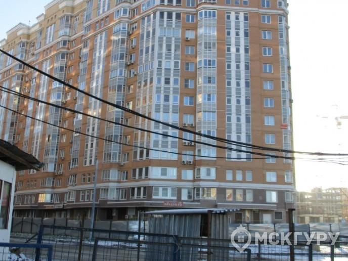 """""""Царицыно 2"""": цены снижаются, сроки сдачи затягиваются - Фото 8"""