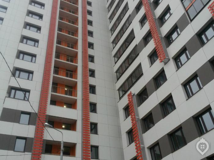 """ЖК """"Альфа Центавра"""": комфортное жилье недалеко от Москвы - Фото 10"""