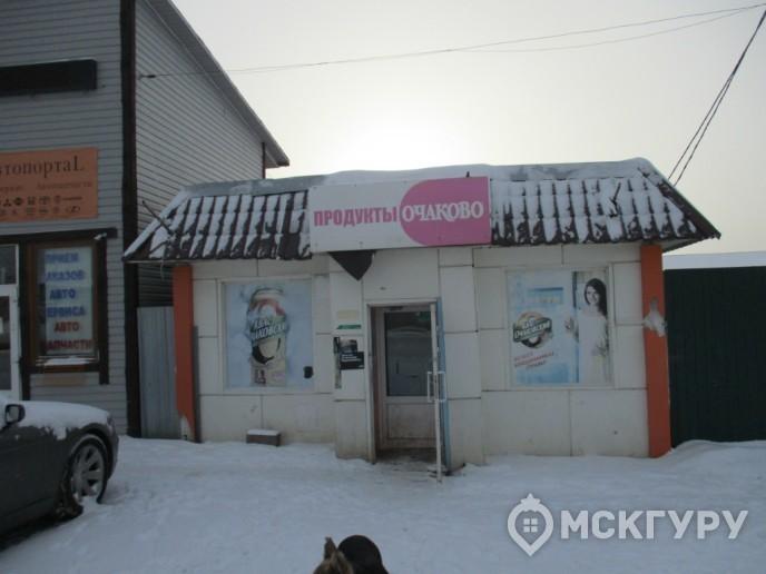 """""""Легенда"""": мечта о комфорте в Новой Москве - Фото 14"""