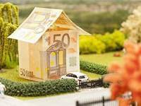 Депутаты предлагают запретить в России валютную ипотеку