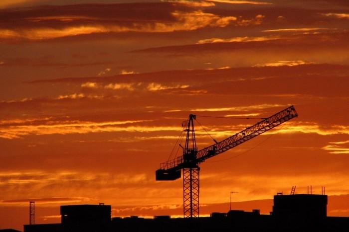 """До конца года начнется строительство ЖК """"Пригород Лесное"""""""