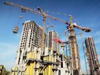До конца года в Москве сдадут самый высокий дом, возводимый за счет бюджета