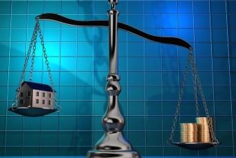 Досрочное погашение ипотечного кредита – плюсы и минусы