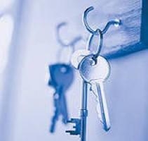 "Два корпуса жилого квартала ""Солнечная долина"" получили аккредитацию банка ""Балтика"""