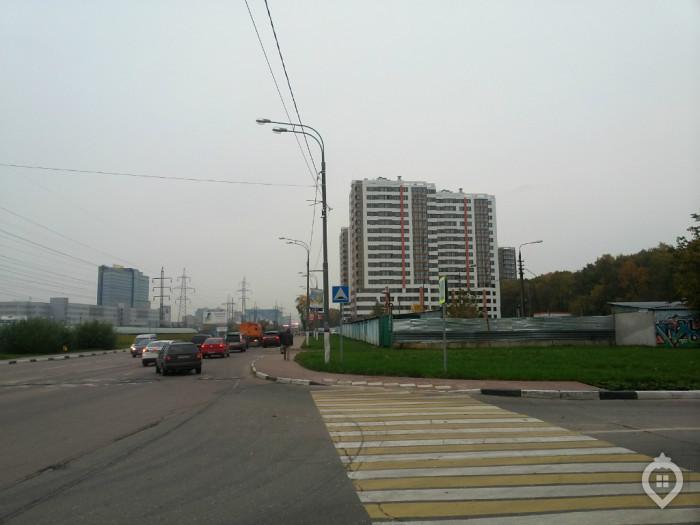 """ЖК """"Альфа Центавра"""": комфортное жилье недалеко от Москвы - Фото 5"""