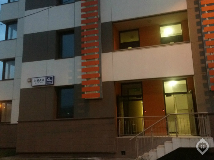 """ЖК """"Альфа Центавра"""": комфортное жилье недалеко от Москвы - Фото 9"""