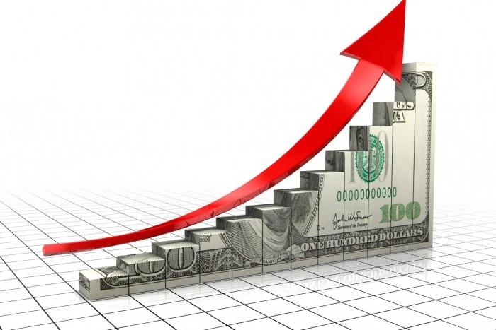 Эксперты прогнозируют рост цен на новостройки в Долгопрудном