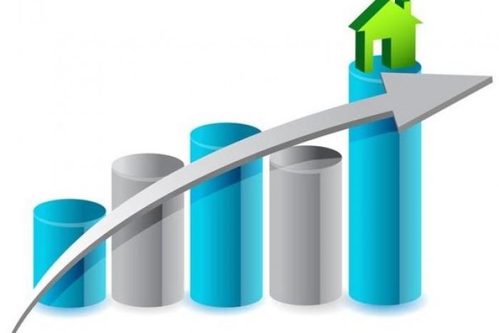 Эксперты прогнозируют рост ипотечный ставок в ближайшее время