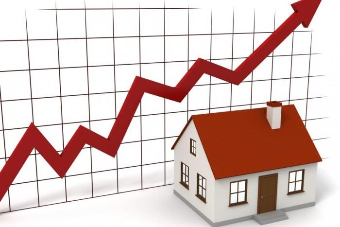 Эксперты прогнозируют скорый рост цен на новостройки в Люберцах