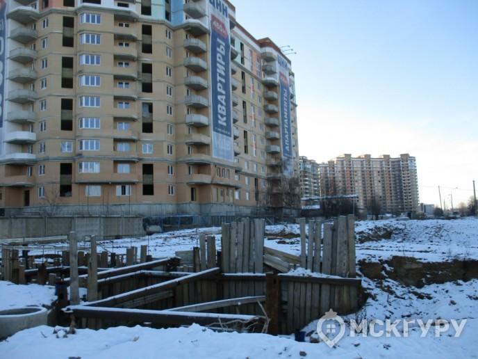 """""""Царицыно 2"""": цены снижаются, сроки сдачи затягиваются - Фото 12"""
